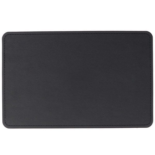Polar Flex Pad Rectangular