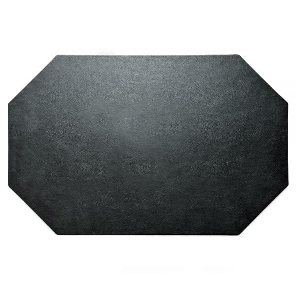 Polar Weighted Club Pad Black