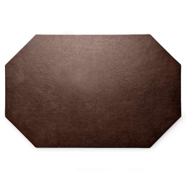 Polar Weighted Club Pad Burgundy